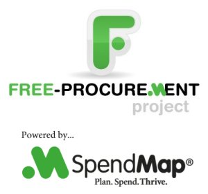 Totally FREE software that automates Purchase Orders and a whole lot more.