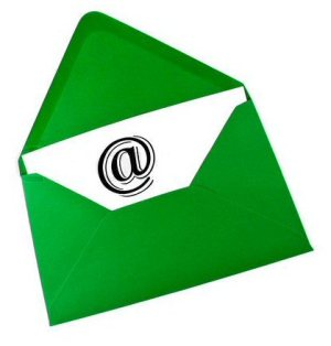 email purchase order