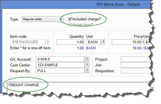 work order system free