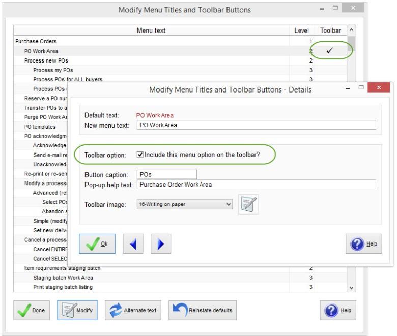 turn-off-toolbar-option