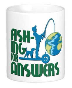fishing-for-answers in free PO software