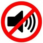 No-Sound