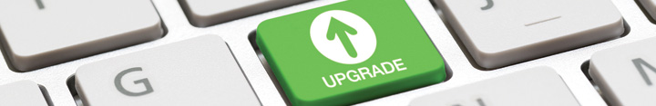 Upgrade your Free Purchase Order Software