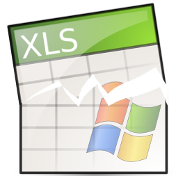 Excel Reports Busted