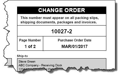 change-order-spendmap
