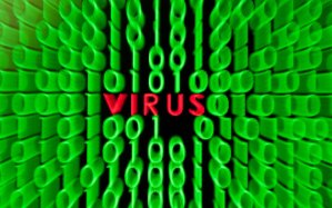 Viruses_green
