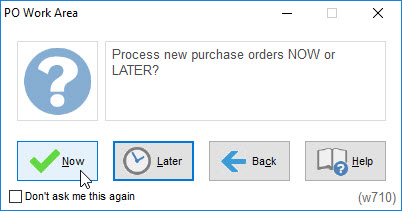 Process-new-purchase-orders
